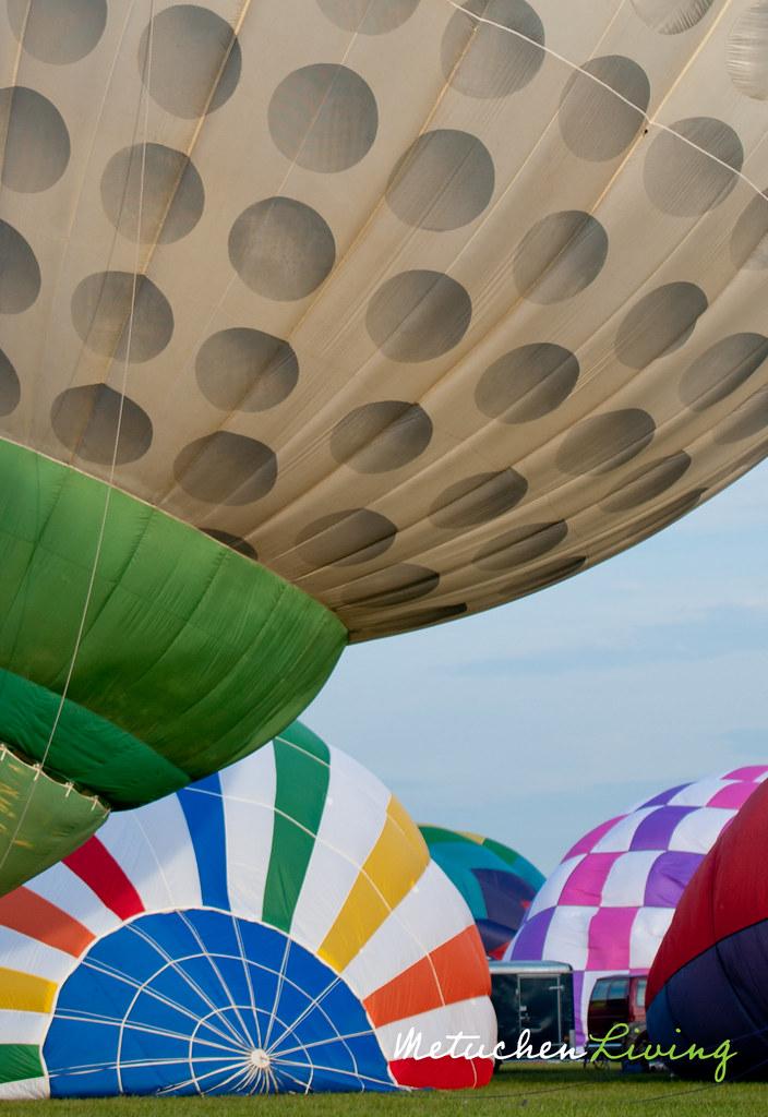 BalloonFestival-57