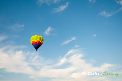 BalloonFestival-113