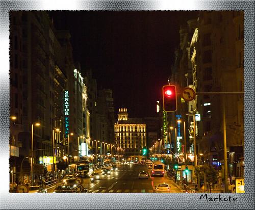 VA DE FOTOS.. 4826138681_46d9181df5