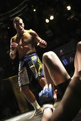 Diego Peclat vs. Ryan Groft 7 (icantcu) Tags: city sport washington fight mixed fighter martial district capital arts cage columbia event fighting combat oneworld mma furnightclub dcmax2 diegopeclatvsryangroft