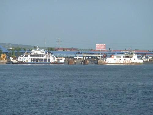 Java-Bromo-Bali-Ferry (43)