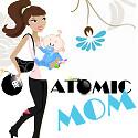 Atomic Mom!
