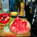 """7-25-10 Watermelons & Strawberries • <a style=""""font-size:0.8em;"""" href=""""https://www.flickr.com/photos/78624443@N00/4828312163/"""" target=""""_blank"""">View on Flickr</a>"""