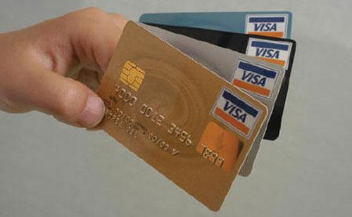4828969032 ccbba43884 Gaji Minimum RM 36k Setahun!