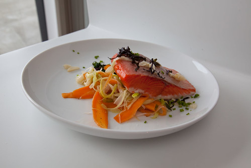 Slow_Cooked_Sockeye_Salmon-1