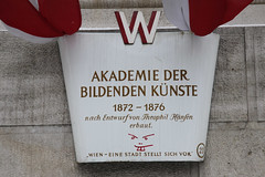 photoset: Rundgang 2010. Akademie & Semperdepot