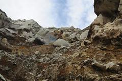 (Urbanplastic) Tags: indonesia volcano java ijen kawah