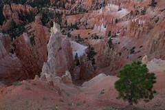 baudchon-baluchon-bryce-canyon-5777170710