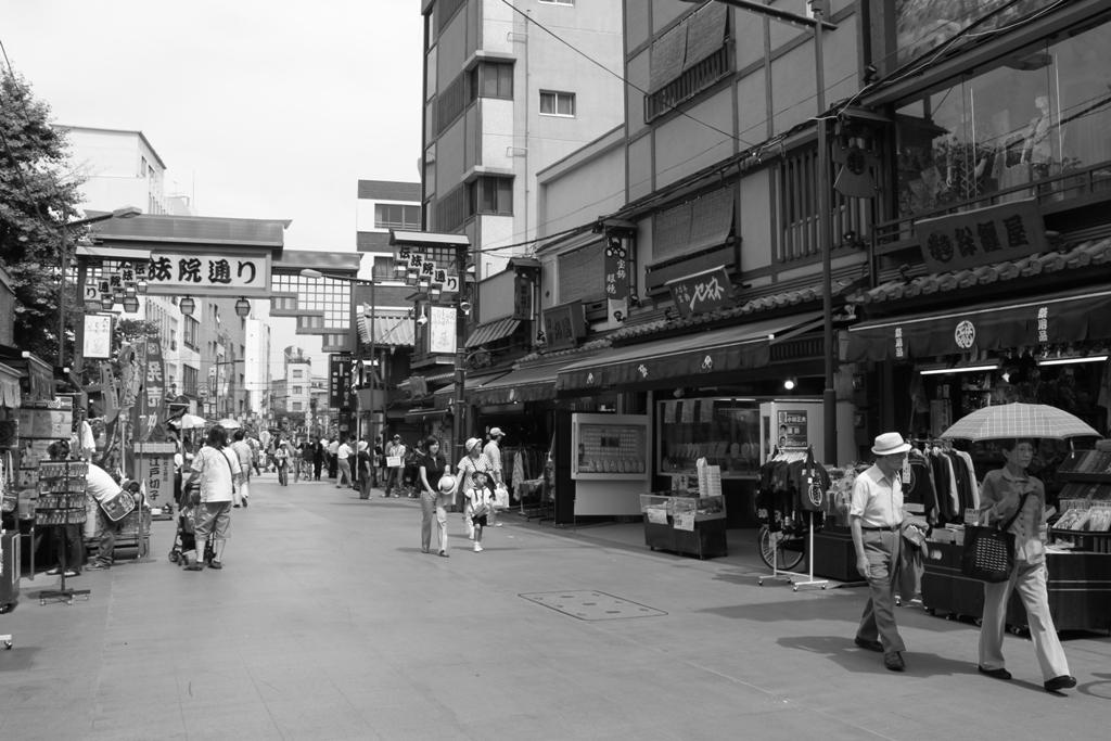 Asakusa walking guide (10)