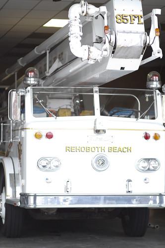 rehoboath_12