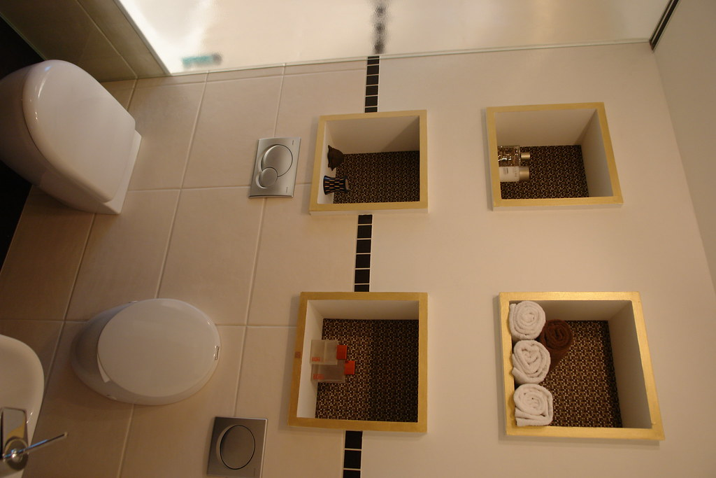 trockenbau bad trendy groe und kleine fugen im bad with trockenbau bad excellent wunderschne. Black Bedroom Furniture Sets. Home Design Ideas