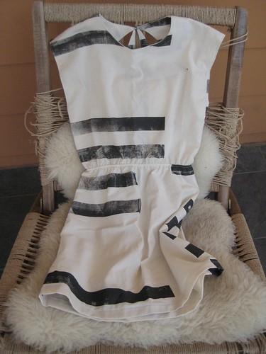 rs dress