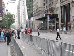 New York City (ksquare77) Tags: nyc newyorkcity usa ny newyork america us unitedstates 05 unitedstatesofamerica 2010      salutetoisrealparade