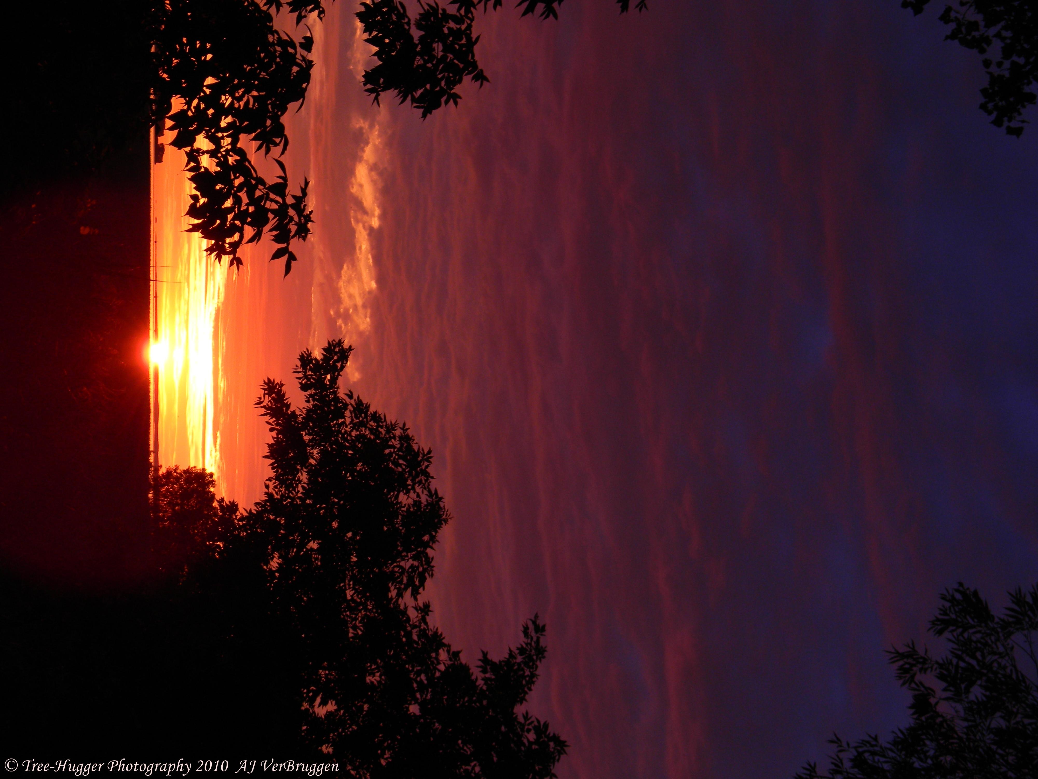 Sunrise2010-07-22 21