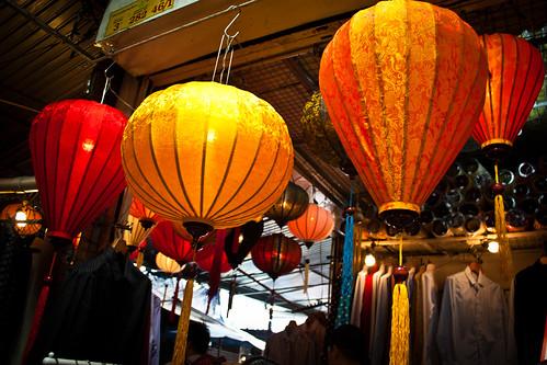 Chatuchak market (3 de 5)