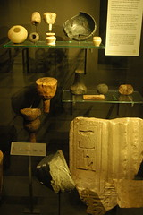 DSC_8438 (Grudnick) Tags: art museum bristol ancient gallery egypt egyptian ancientegypt egyptians bristolcitymuseumandartgallery