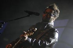 _DSC3011_1288 (Mark Venzon) Tags: music lights worship live livemusic guitars vocals stagelights markvenzon