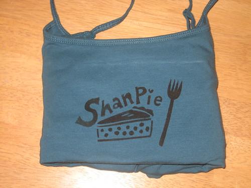 Shanpie