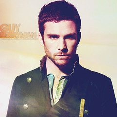 Guy Berryman (Jenny Cold) Tags: guy coldplay edition chrismartin blends berryman willchampion guyberryman jonnybuckland vivalavida