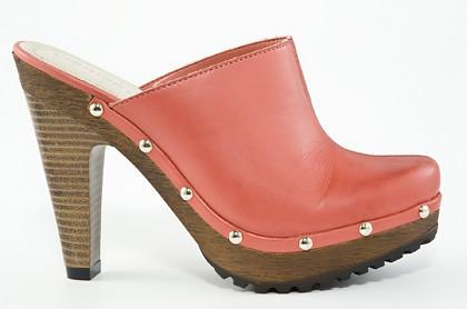 calçados via marte verão 2011