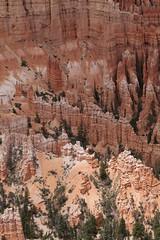 baudchon-baluchon-bryce-canyon-6083170710