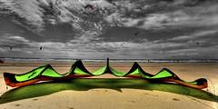 """ i have to leave this grOund "" / "" to gO with my frienDs "" (vimeo: a Brittany atmOsphere) Tags: ocean bridge sunset kite seascape green beach sport arch zoom bretagne arches cliffs breizh pont fullframe kitesurf shiningstar 56 18200mm flatwater gnd fabulousshot singhray nd1000 mywinners 14karatgold longexposurerocks ultimateshot d700 theunforgettablepictures darylbenson 10stopnd wonderfulbeauty perfectphotographer stunningshots ablackrose discoveryawardphotodragonflyawardsgroupexceptionalworkexemplaryshotsextraordinarycapturefundamentalfantasticphotographyhighqualityimage perfectphotographerawardmusictomyeyes allphotographersnownaturesbestoceanandwaterfrontsphotooftheweekplatinumphotosuperiorimagethisphotorocksthisphotographyrocks1735mm naturalbridgenikon grandanglearche"