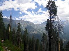 High Sierra Trail 021 - Copy (2) (jc6282) Tags: high trail 2010 highsierratrail julyaugust