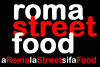 roma_street_food logo copia