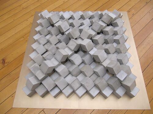 Re-invent Re-interpret Re-make exhibition 004