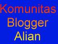 komunitas blogger alian-3