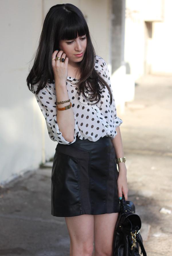 polka_dot_blouse2
