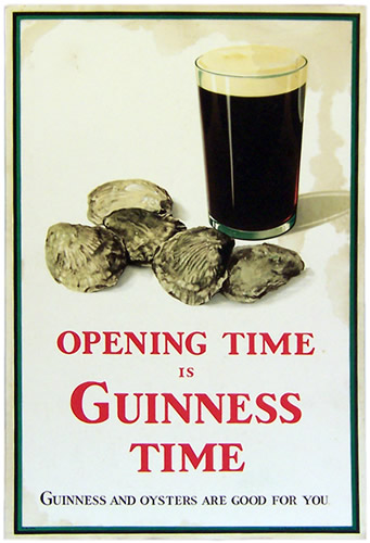 Guinness-opening-time-oysters
