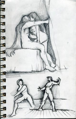 sketch202