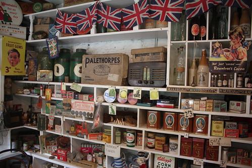 Yorkshire shop 1