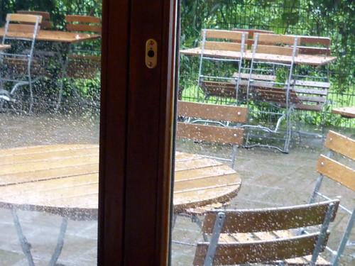 rainyyard.jpg