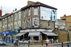 Picture of Draft House Northcote, SW11 6QW