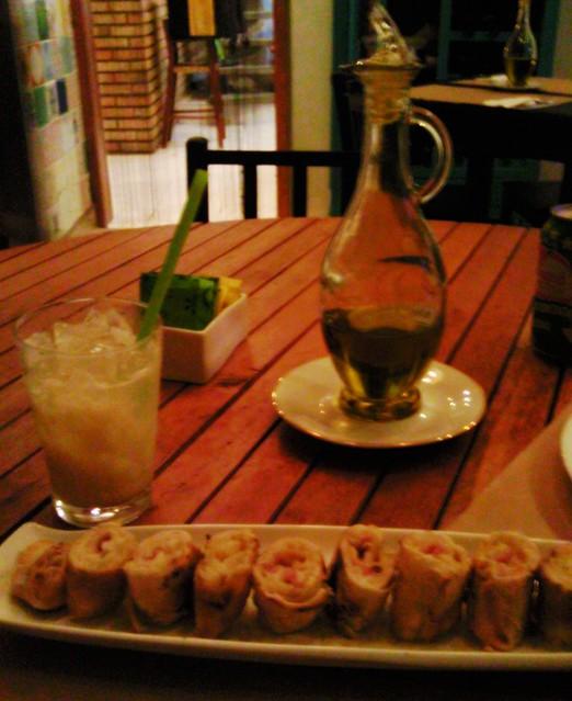 4870746930 9860d76b3a z Sushi Italiano em Moema