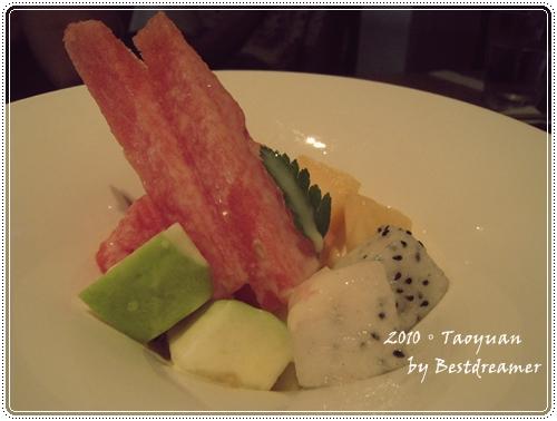 20100807桃園原燒4