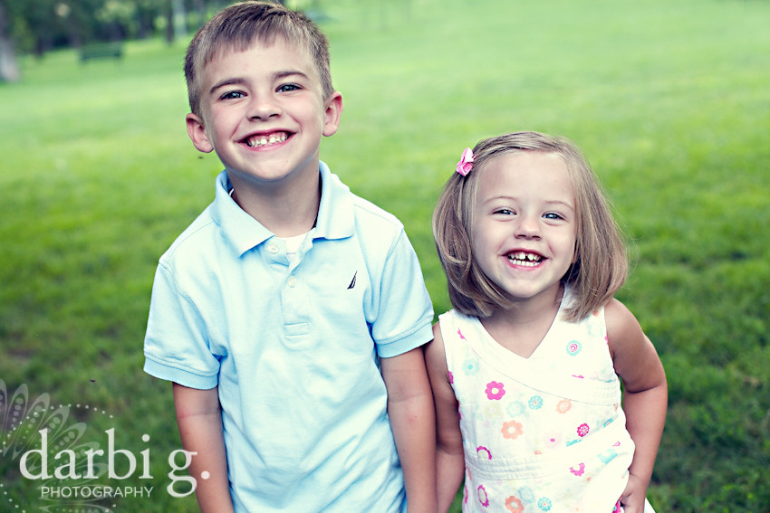 lowresDarbiGPhotography-Ritter Family-122