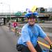 Bridge Pedal 2010-14