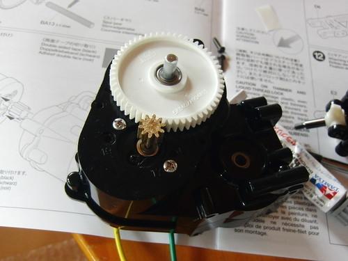 CIMG6009