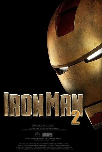 mock-iron-man-2-poster