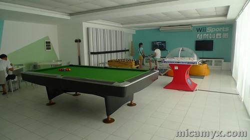Be_Resorts_Mactan11