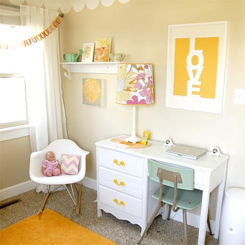 penelope nursery