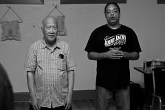 MBW_KF 22 (Studio Jmore) Tags: virginia wing chun roanoke va kung fu bing wah yat ving tsun tung moy