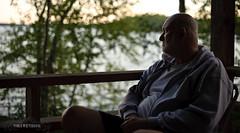 Family Trip IV (Tomas Whitehouse) Tags: summer mkki kes sulkava easternfinland familytripiv