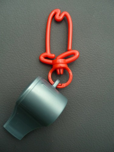 Arby's Whistle