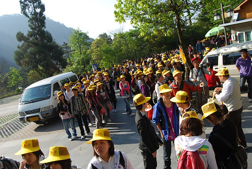 l4 - The Yellow Hats