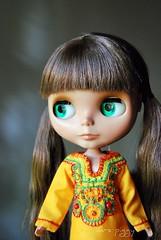ethnic kimmy