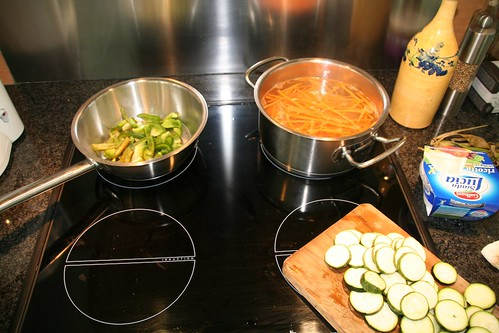 cuisine 7